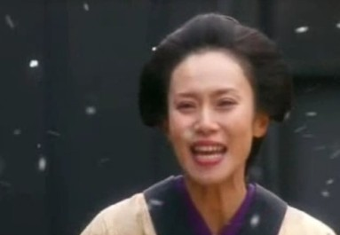 JIN 仁 野風 最終回